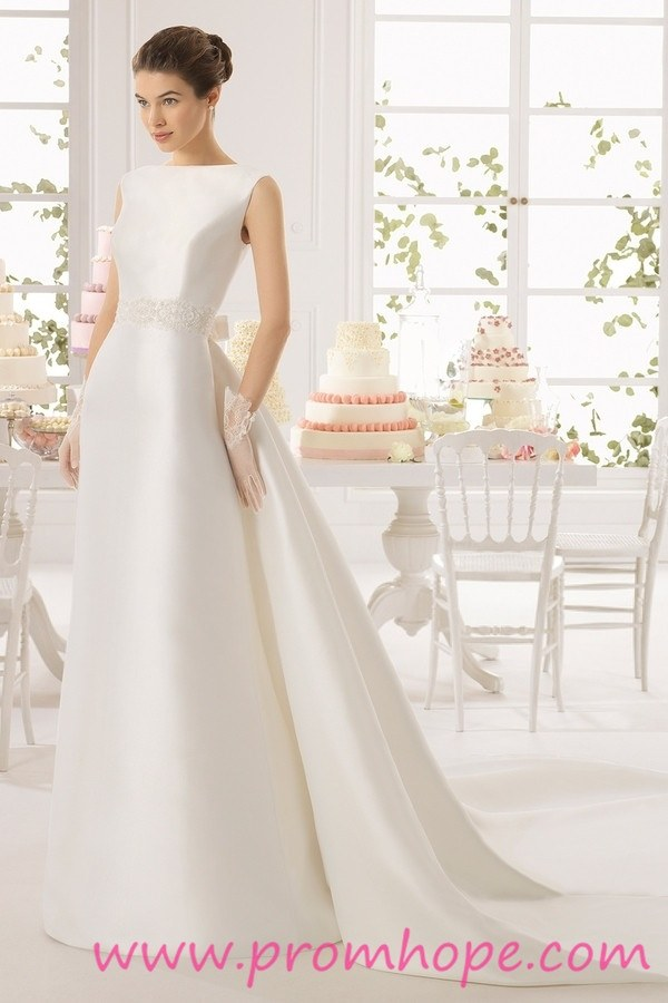 Why do brides spend thousands of dollars buying a wedding dress that ...