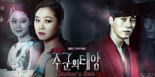 Best romance drama tv shows