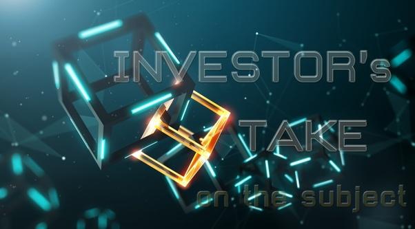 hidden gem cryptocurrency to buy now