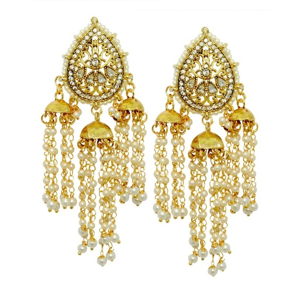 Which Brand Is Best For Gold Plated Artificial Jewelry In India Quora