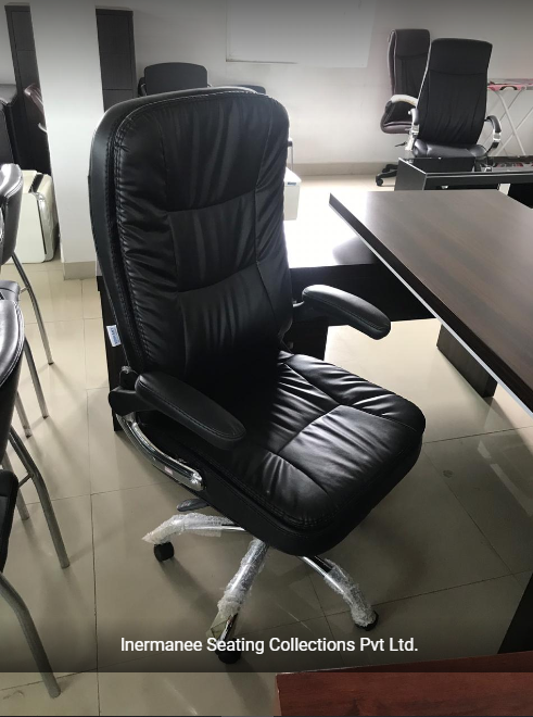Who Is The Best Chair Manufacturer Company In Delhi Quora