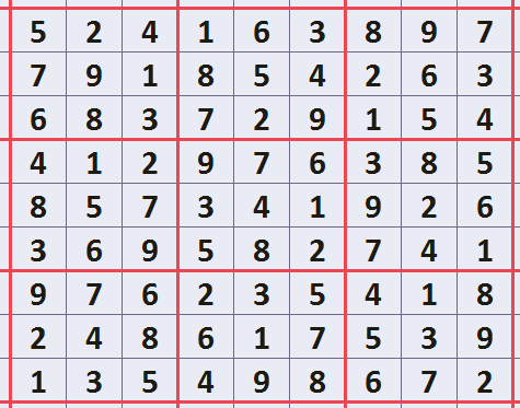 what are the techniques to solve hard sudokus where combinations don