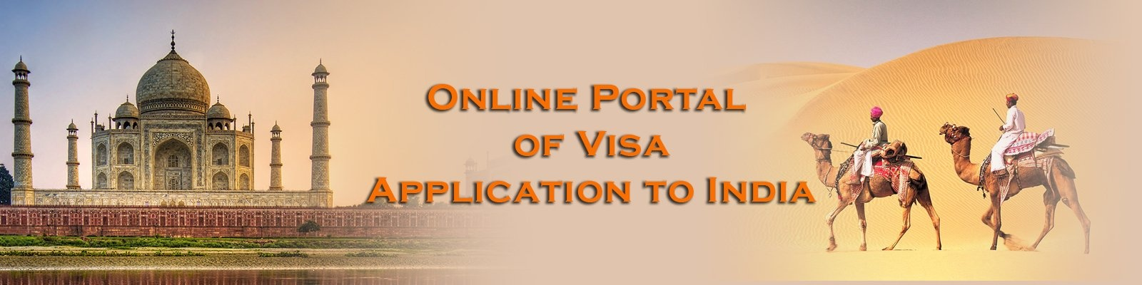 How long does it usually take to get an Indian visa (from