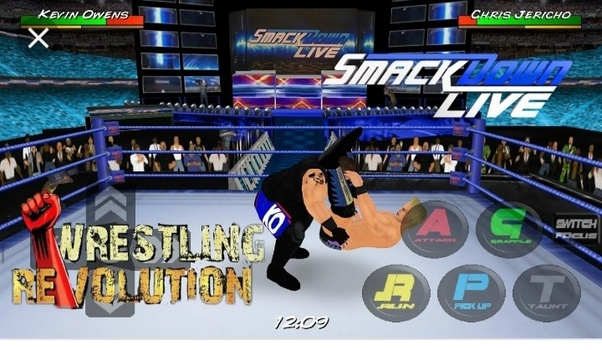 How will I download WWE games? - Quora