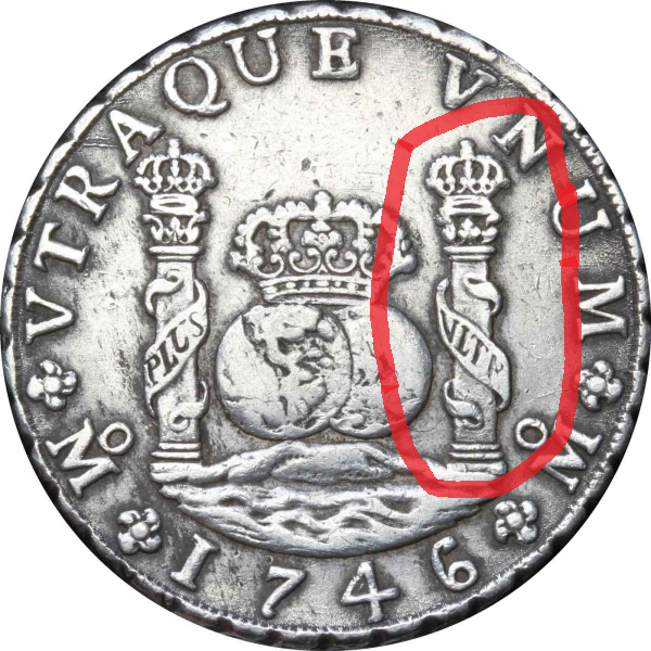 What Is The Symbol For The Mexican Peso Why Is It Similar To The