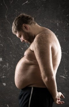 Forskolin weight loss results