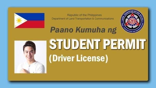 How to get an LTO student driver's license in Caan De Oro ... Application Form For Student Driver License Philippines on registration application form, checking account application form, security license application form, education application form, title application form, training application form, driving licence application form, id application form, driver training form, home application form, driver license id card application, property tax application form, social security card application form, drivers permit form, dmv application form, vehicle application form, ssn application form, driver license online application, u.s. passport application form, permit application form,