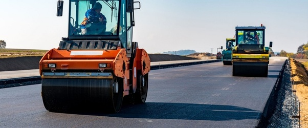 What is the difference between tar, asphalt, bitumen? - Quora