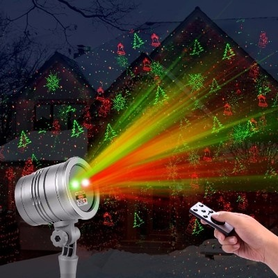 detail heretop 10 best christmas light projectors in 2017