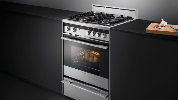 ... Specifications, Sizes And Shapes. Well, Not Any More, Here Is The List  Of The Best Professional Gas Range/oven In The Market Today For A Home  Kitchen.