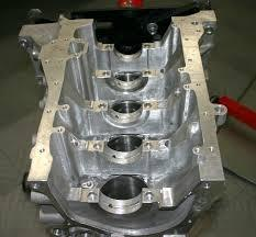 What is a crankcase quora for What are the primary functions of motor oil