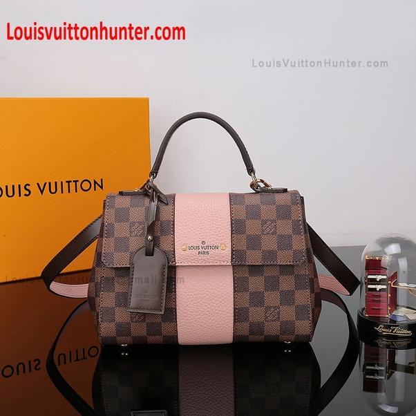 f1b0c7975d59 What brand is the best for a woman s handbag  - Quora
