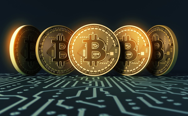 Bitcoins to cash anonymously yours dallas betting boxing odds