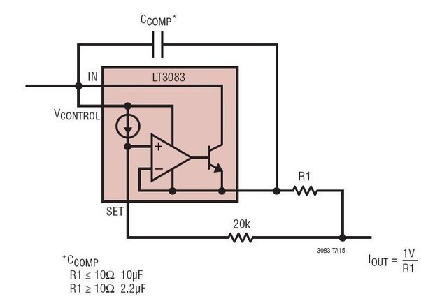 how to connect a peltier tec unit on a 12v circuit and limit the rh quora com Thermoelectric Air Conditioner Thermoelectric Cooling Theory