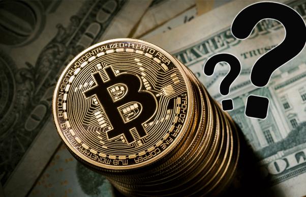 o que é ganhar dinheiro com bitcoin por que devemos investir em bitcoin