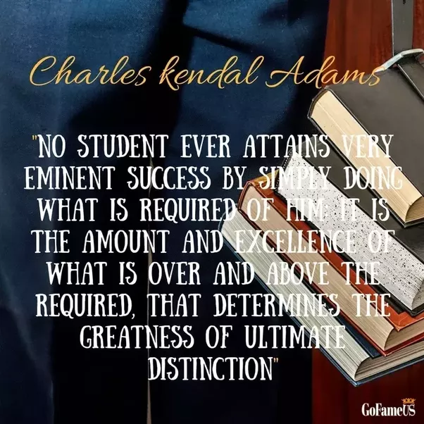 Best Motivational Quotes For Students: What Are The Best Motivational Quotes For Students?