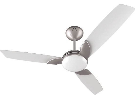 Out Of These Brands Bajaj Is A Well Known Brand Which Provides The Best Quality And High Performing Products Offers Various Ceiling Fan