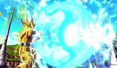 What is the best move set in Xenoverse 2? - Quora