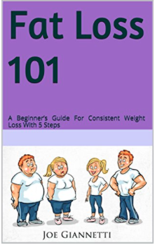 How does bulimia help you lose weight picture 7