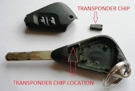 Can Lowes make a car key with a chip in it? - Quora