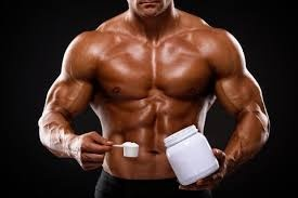 What is the difference between creatine and steroids? - Quora
