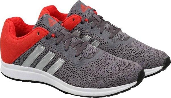 #1 Adidas ERDIGA M Running Shoes