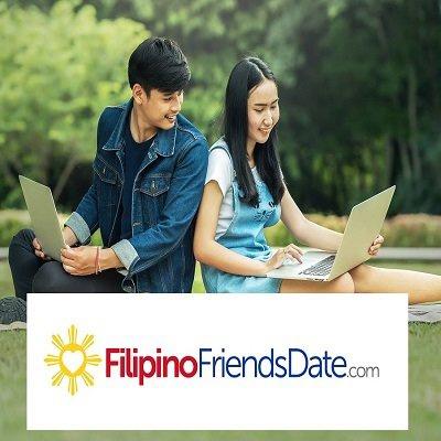 dating site in Manilla