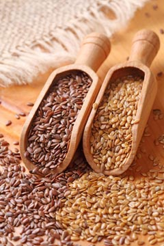 Is Flax Seeds Safe On Keto Diet Quora