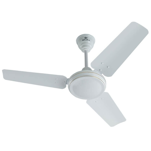 What Type Of Ceiling Fan Gives More Air