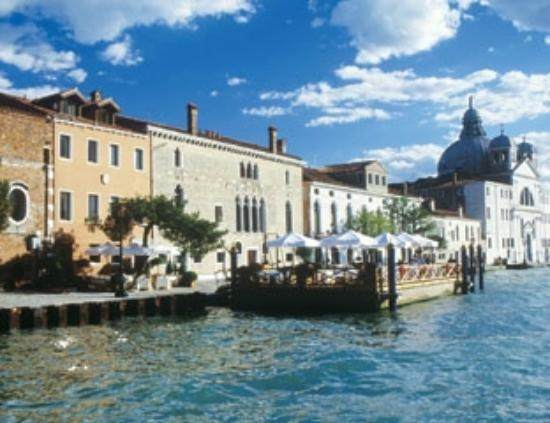 Is the Belmond Hotel in Venice worth staying at? - Quora