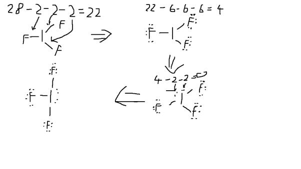 E Dot Diagram Na2co3 2 Wire Data Schema