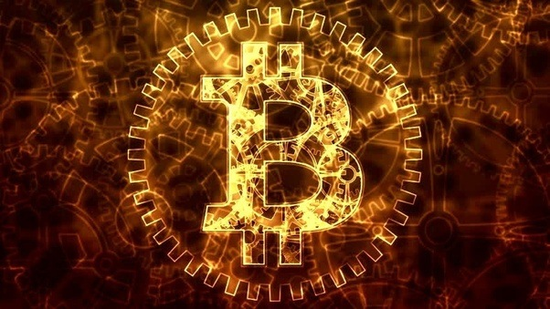 With Bitcoin so high, what is the best cryptocurrency to use to enter the altcoin market from USD?