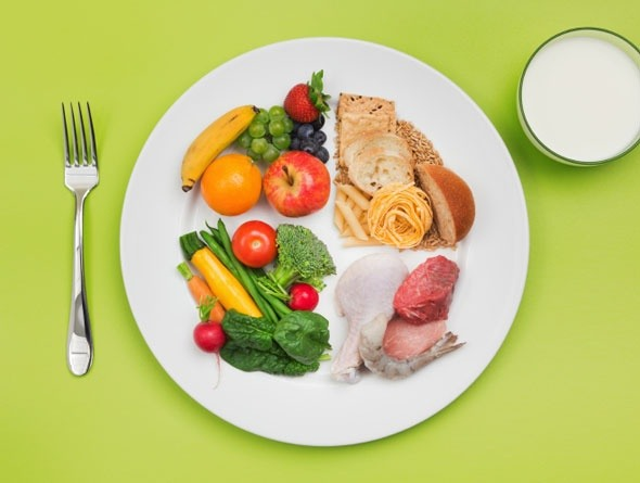 What diet works best to manage diabetes quora in between snacks nuts like almonds 2 to 3 walnuts with half a glass of milk or orange kiwi is the fruits for diabetes fandeluxe Images