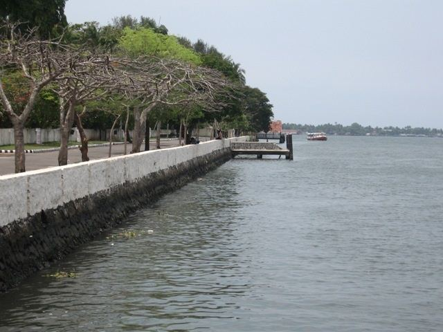 what are some must-visit places in cochin (kerala)? - quora