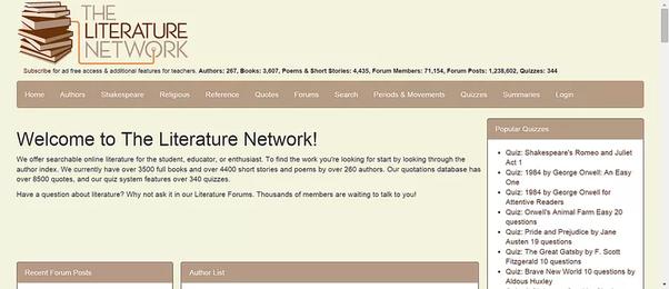 India pdf books sites