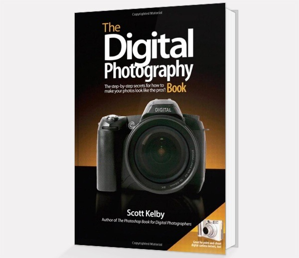 Langford's Basic Photography: The Guide For Serious Photographers Books Pdf File