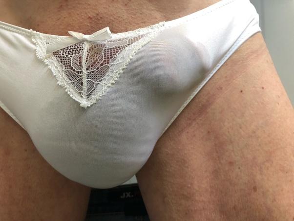 woman big sex xxl