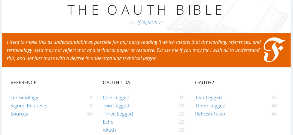How do OAuth 1 0 and 2 0 differ? - Quora