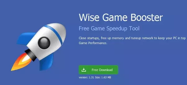 Download game booster pc windows 10 | How To Download The