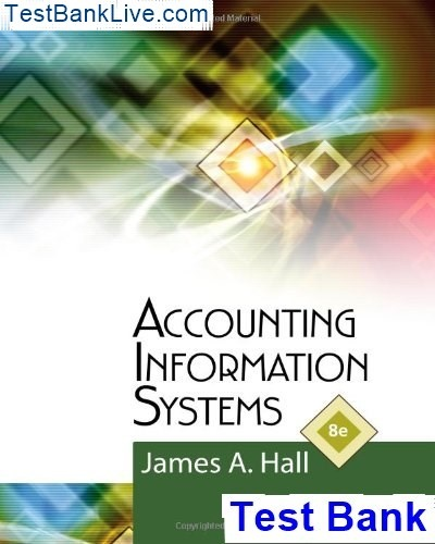 Accounting Information Systems Romney 10th Edition Pdf