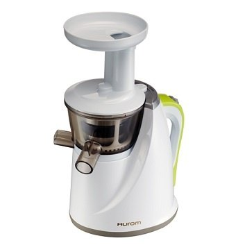 Energy Efficient: Uses Only 150 W Of Energy. Here You Can Find More Info: Best  Masticating Juicers 2017