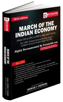 indian economy by mishra and puri pdf download
