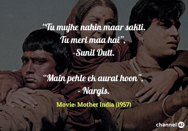 highway movie dialogues