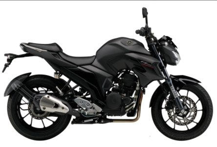 What Bike Will Be Suitable For A Guy Of Low Height 5 2 And Low