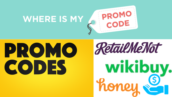 Advantage of using Honey App in parallel to other free extensions - Wikibuy & Retailmenot