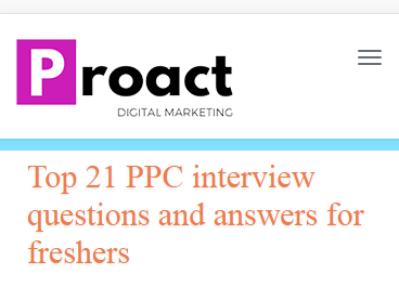 Dsp Interview Questions And Answers Pdf