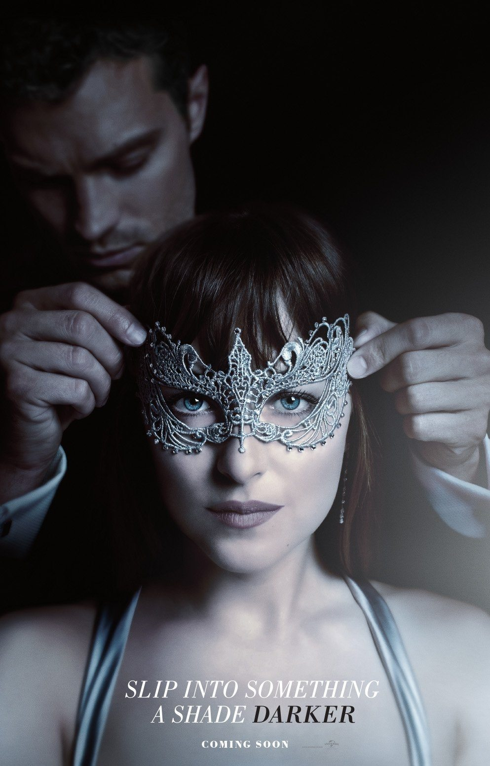53d9918ba0a Is there a link to watch Fifty Shades Darker online for free  - Quora