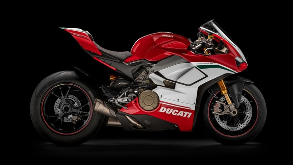 Which Are The Best Sports Bikes Of 2019 Quora