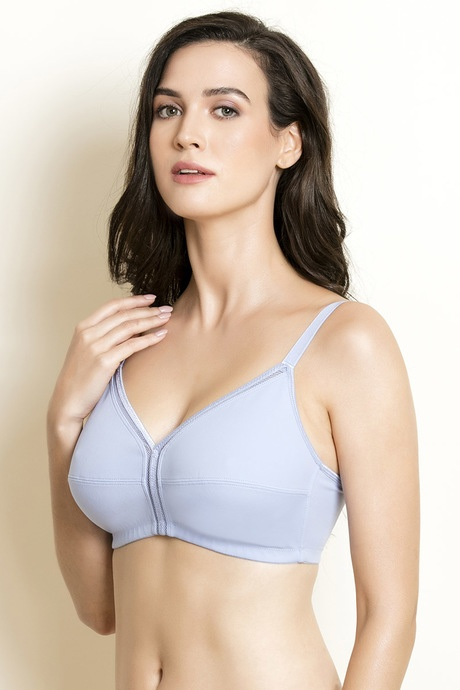 02576e461ed64 A padded bra is a style which every woman should own. It is the best type  of bra to be worn under t-shirts and tight fitted clothes.