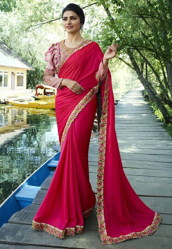 what are some of the ethnic essential traditional dresses